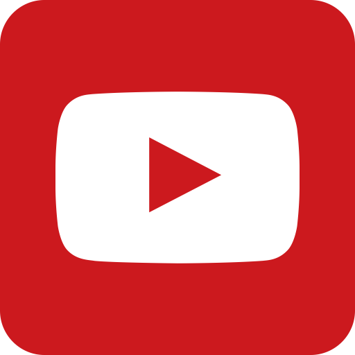 youtube-square