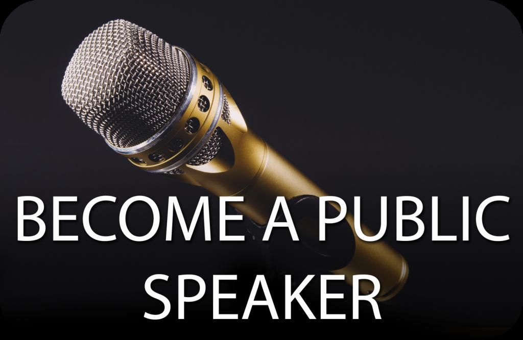 speakfinal-1024x666